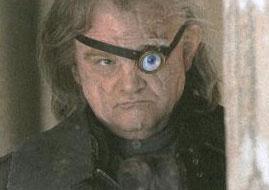 Хочу Гарри Поттера - Страница 6 Calendar3_100
